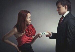 алименты на содержание жены после развода