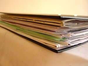 какие дополнительные документы нужны для подачи иска?
