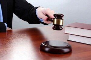 как оформить и подать исковое заявление в суд?