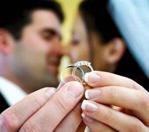 регистрация брака несовершеннолетними