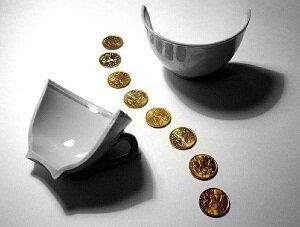 Оплата и размер госпошлины