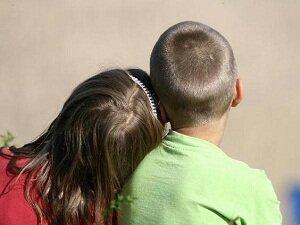Последствия при отказе от родительских прав