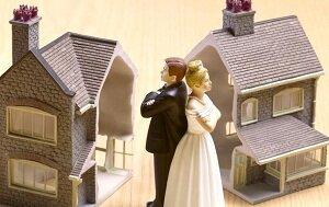 Юрист по разделу имущества после развода в Можайске