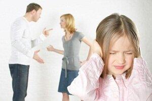 Условия расторжения брака через ЗАГС
