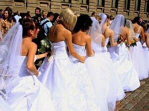 таблица со статистикой разводов в России по годам