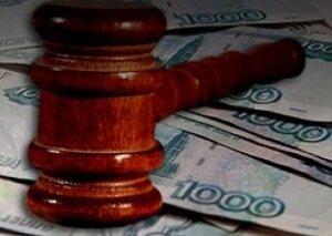 Можно ли взыскать алименты за прошедший срок через суд?
