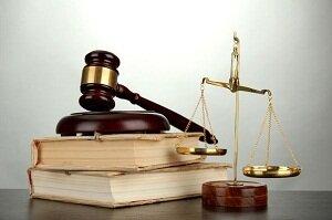 раздел имущества при разводе - судебная практика