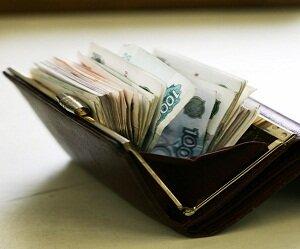 Алименты в твердой денежной сумме в 2020 году: образец заявления о взыскании и судебная практика