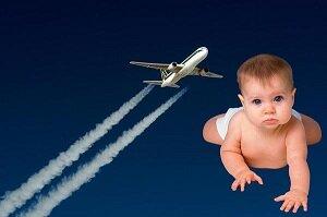 Сроки получения свидетельства о рождении ребенка