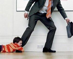 Правовые последствия лишения родительских прав отца