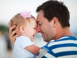 права отца на ребенка в гражданском браке