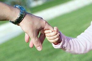 Какие документы нужны для усыновления ребенка из дома малютки в России: что нужно, чтобы взять малыша под опеку или пройти процедуру удочерения{q}