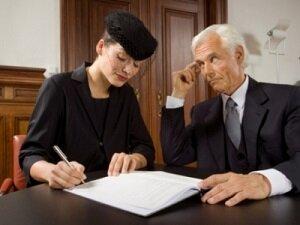 Изображение - Может ли гражданская жена претендовать на имущество vdova