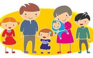 приемная семья и опека разница