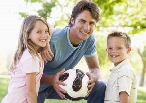 Изображение - Какие права имеет отец на ребенка после развода порядок общения vmeste