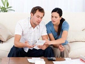 Как платить алименты на 2 детей от разных браков — рассматриваем варианты