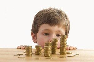 возможно ли возобновить выплаты по алиментным обязательствам после отказа?