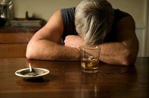 Изображение - Основания для расторжения брака являются alcogol