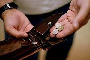 иск о снижении выплат