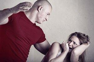 Изображение - Основания для расторжения брака являются nacil